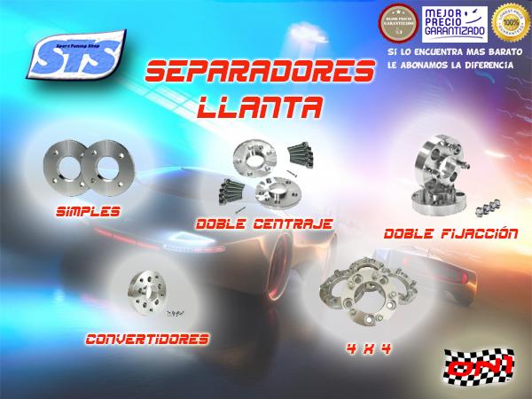 145110-SEPARADORES.jpg
