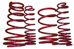FIAT BRAVO/BRAVA 1,4 12V/1,6 16V/1,8 16V