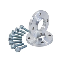 KIT 2 SEPARADORES 20mm FORD 4X108 - 63.3