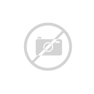 KIT 2 SEPARADORES 40mm FORD MAVERICK 6X139.7 - 100