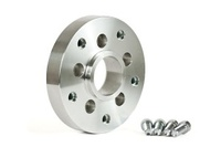 KIT SEPARADORES 30mm AUDI-SEAT-VW. 5X112 - 57.1 D.T.