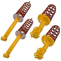 KIT SUSPENSION ALFA R. 156 4cil.