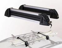 Porta-esquies SG-X77